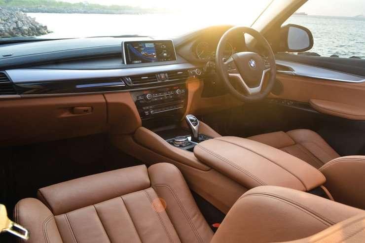 07032016-Car-BMW-X6_06