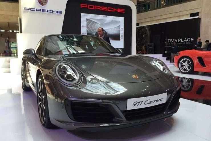 28072016-Car-Porsche_02
