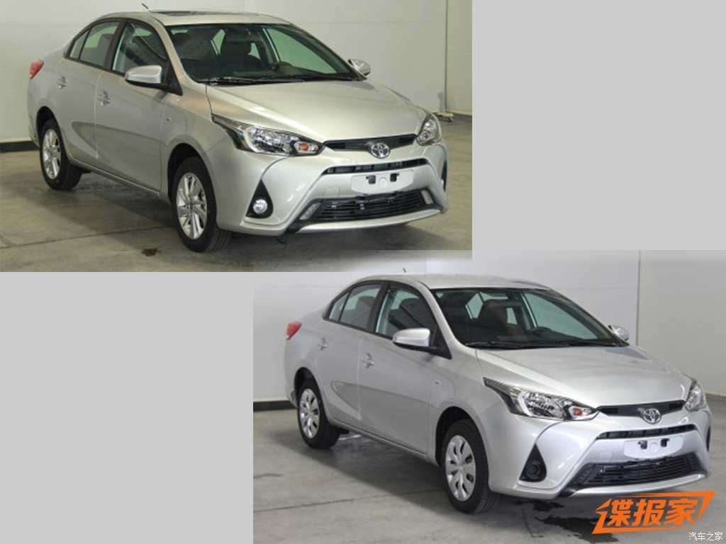 27102016-car-toyota-vios