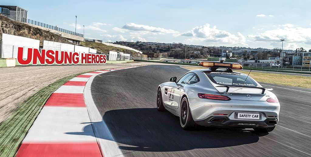 FEATURE: Best Safety Cars, The Unsung heroes