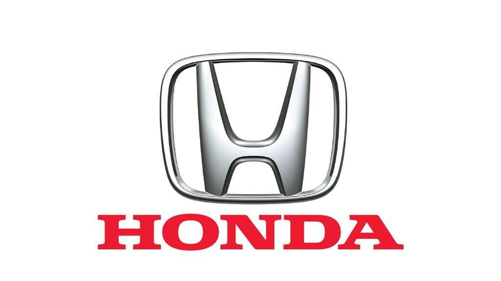 Honda Siapkan 109 Bengkel Siaga Hadapi Mudik 2017
