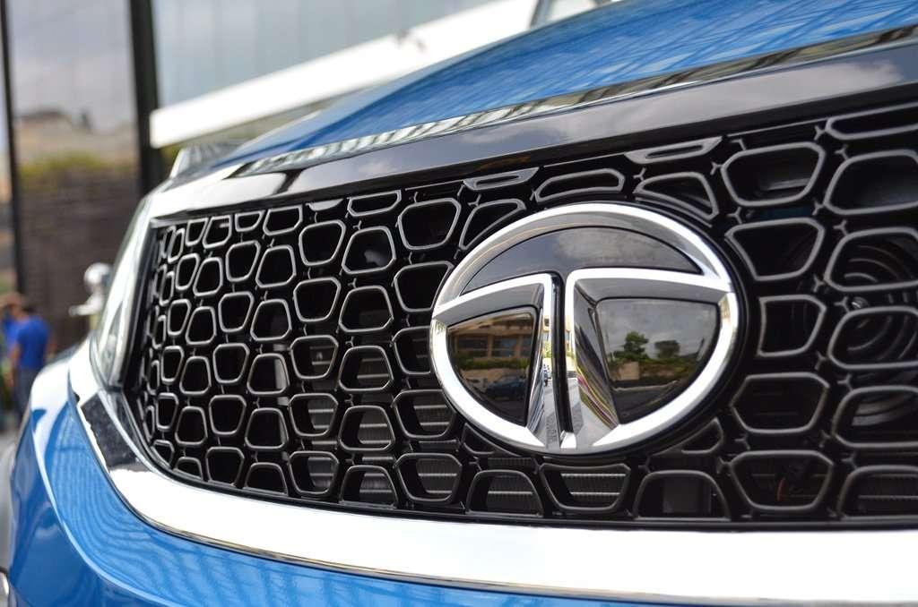 Tata Motors Pastikan Kelahiran 2 SUV Berbasis Land Rover