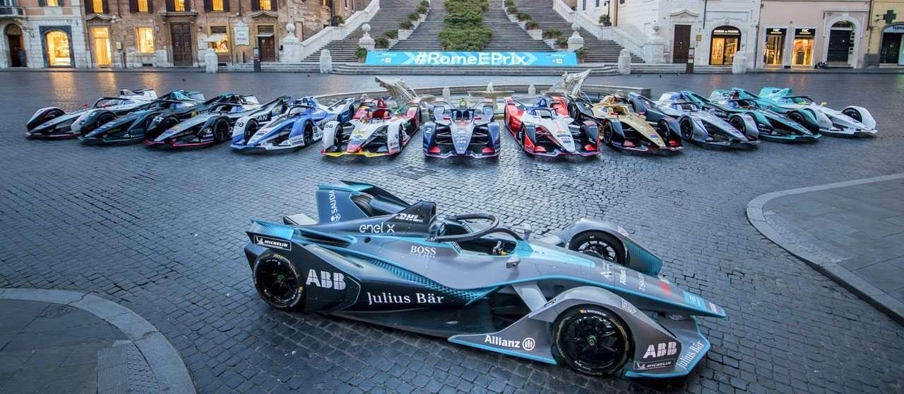 Balapan Formula E di Jakarta, Antara Harapan dan Kenyataan