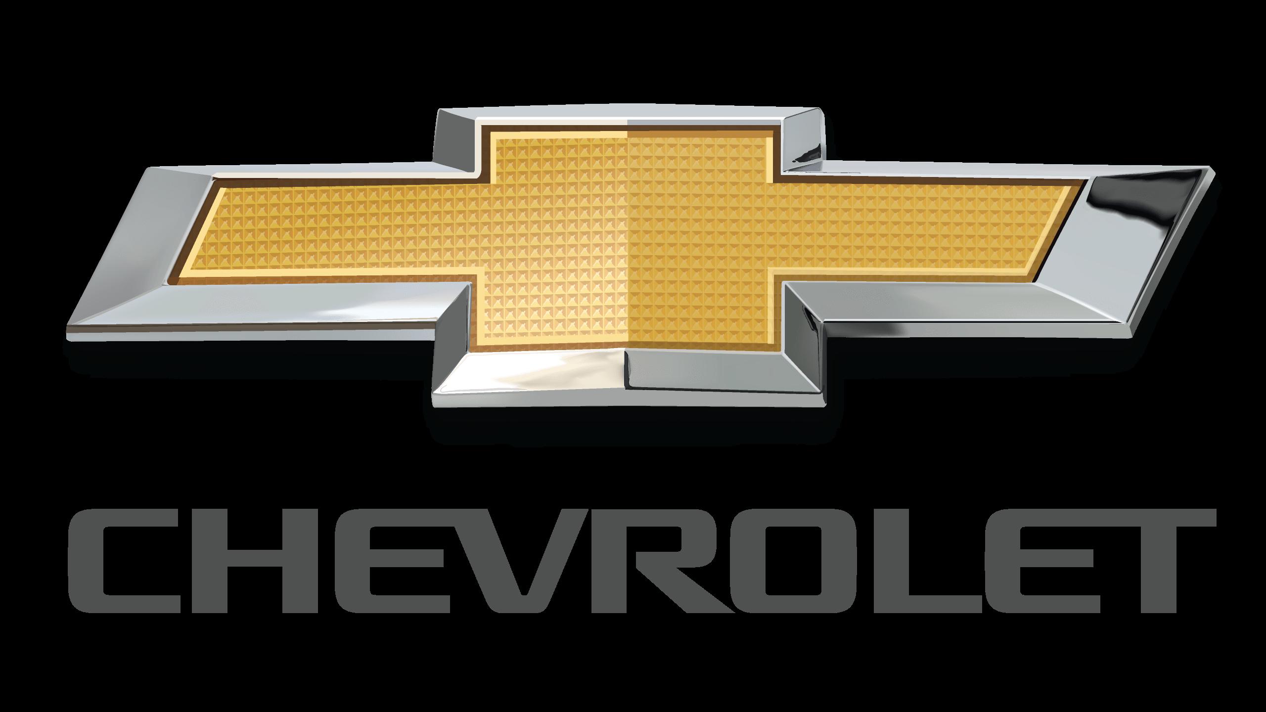 STOP PRESS: Chevrolet Stop Jualan di Indonesia