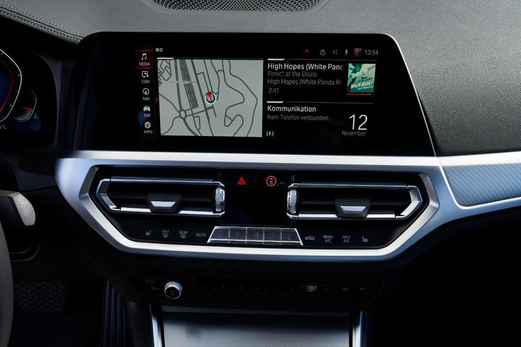 Peduli Kesehatan, BMW Astra Bersihkan Sirkulasi Udara Gratis