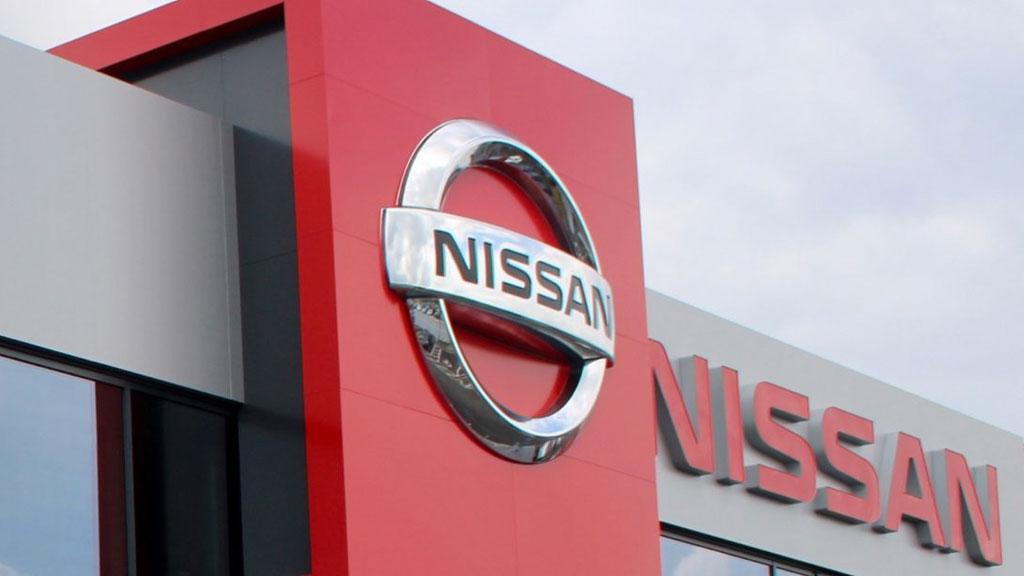 Pabrik Hentikan Produksi, Nissan: Kami Tetap Eksis