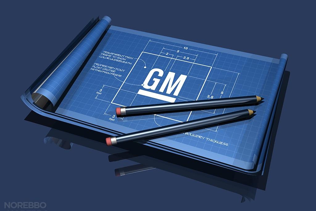 FEATURE: 9 Kontribusi Penting General Motors Bagi Dunia