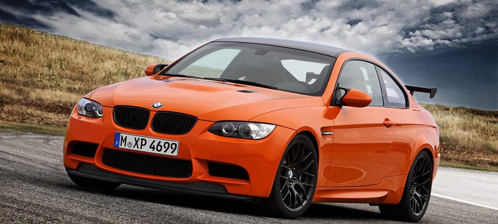 Ini 6 Mesin BMW Terbaik Sepanjang Masa