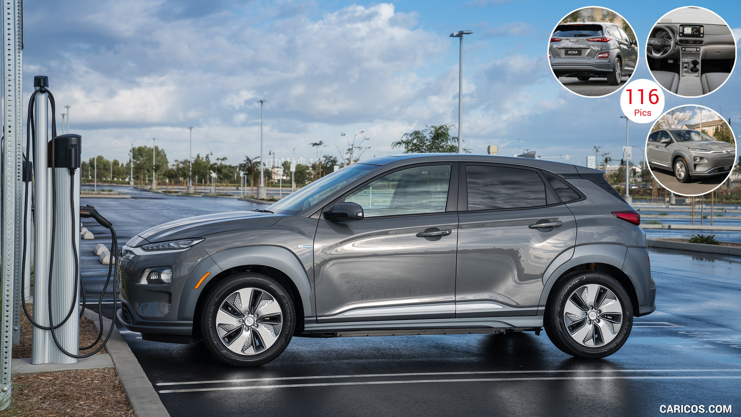 Siapkah Kita Menyambut Era Kendaraan Elektrifikasi?