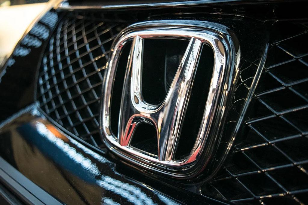 Pergantian Komponen Inflator Airbags Honda Bisa Dilakukan di Rumah
