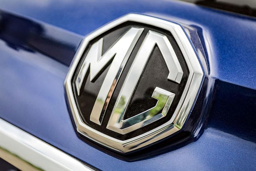 Perjalanan dan Prestasi MG Hingga Resmi Masuk ke Indonesia