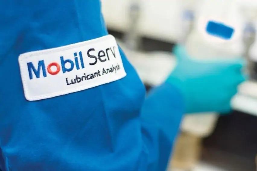 Sebagai Bentuk Keseriusan Tinggi, ExxonMobil Dirikan Laboratorium Uji Terbuka