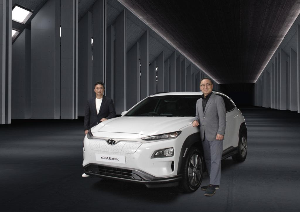 SUV Listrik Paling Terjangkau Indonesia, Ini Spesifikasi Hyundai Kona Electric