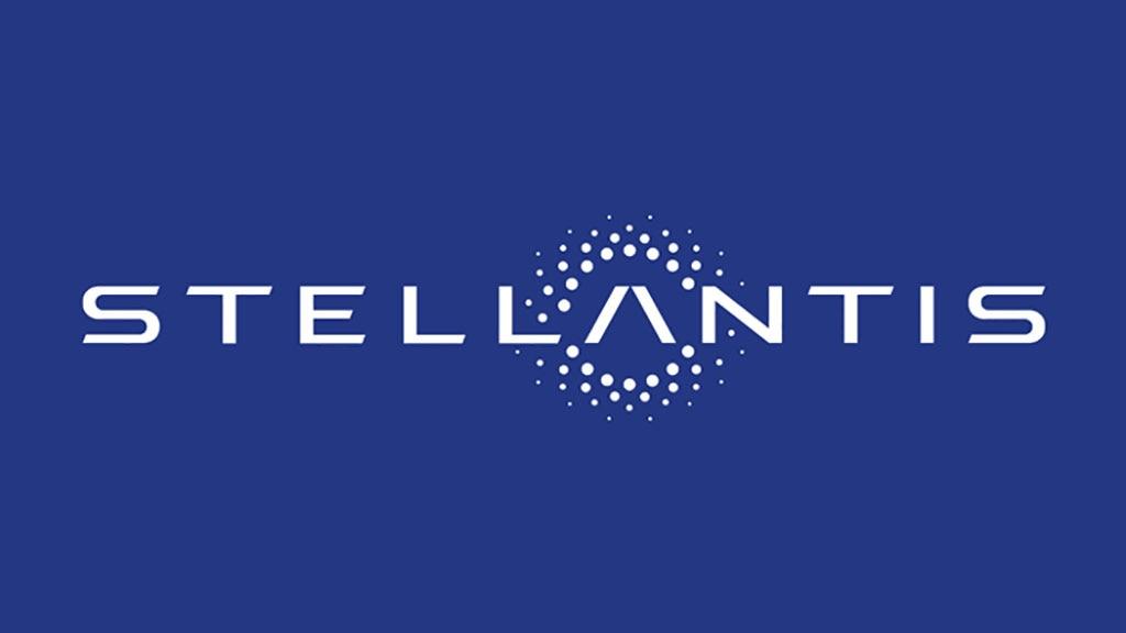 Logo Stellantis, Lambang Semangat Optimis Peugeot dan Fiat