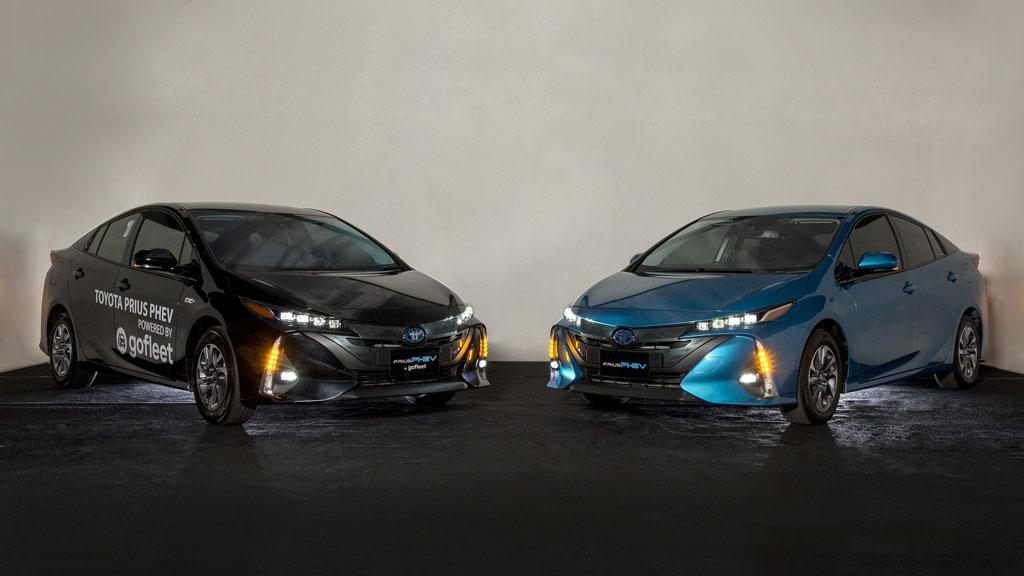 Kaleidoskop 2020: 12 Sedan Dan Hatchback Baru Paling Populer (Bagian 1)