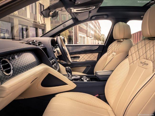 Bentley-Bentayga_Hybrid-2021-1024-0e