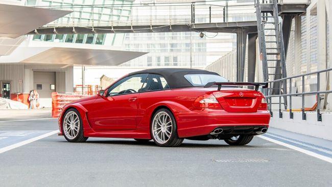 Mercedes-Benz-CLK-DTM-AMG-Cabriolet-2