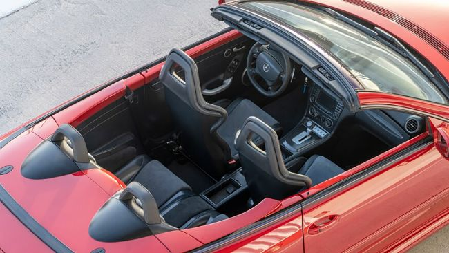 Mercedes-Benz-CLK-DTM-AMG-Cabriolet-4
