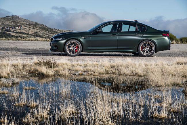 2022-BMW-M5-CS-3
