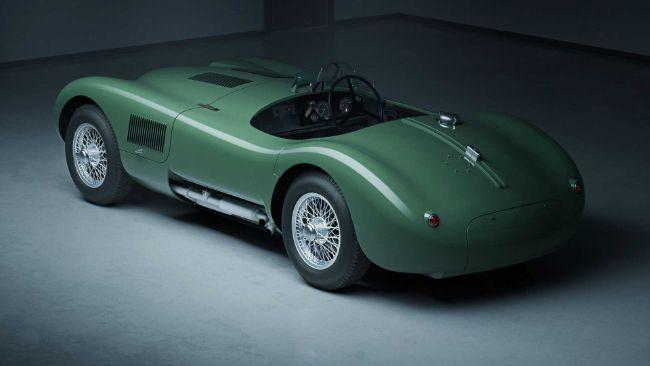 jaguar-classic-c-type-rear-three-quarters