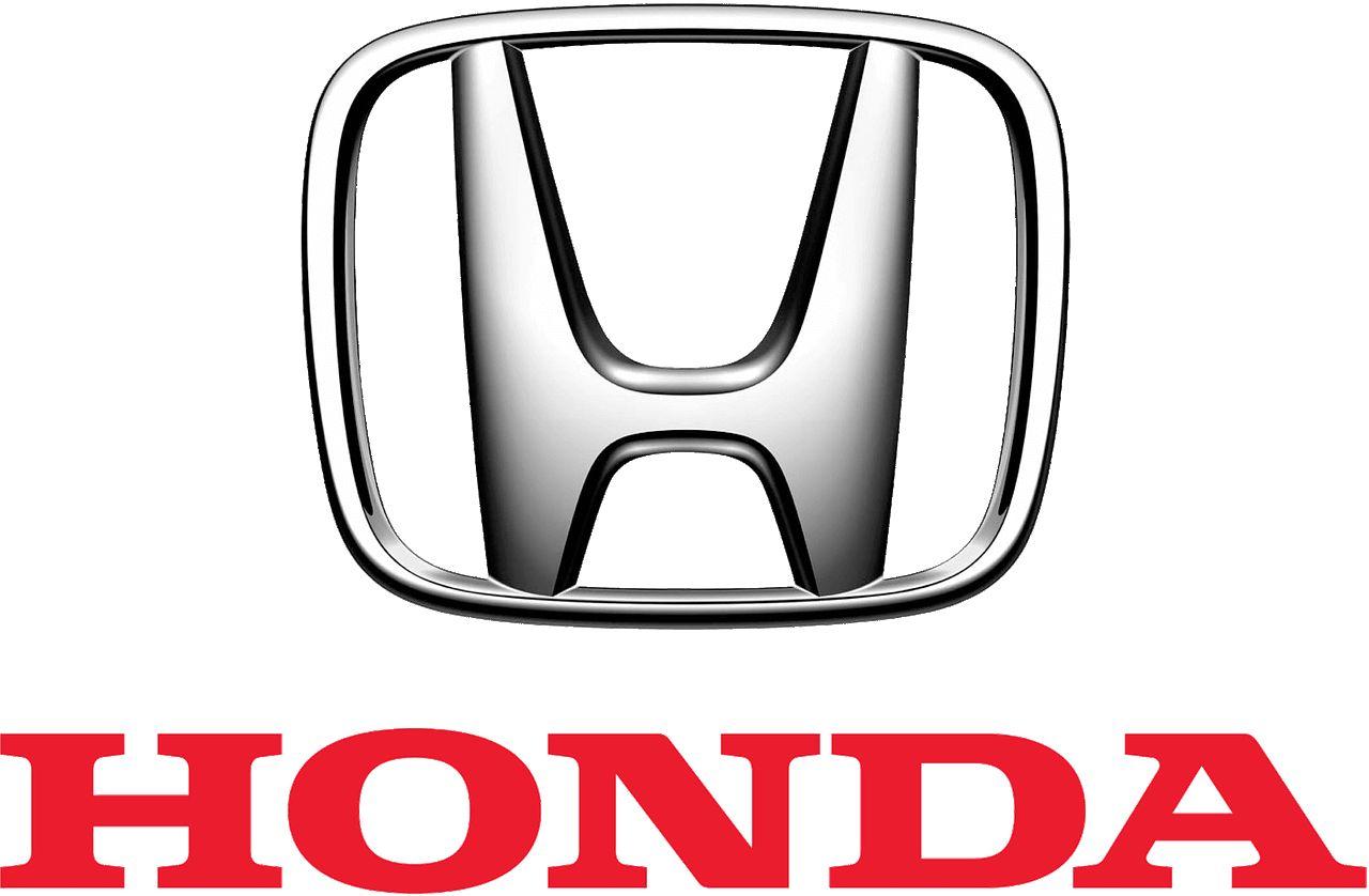 Terdampak Pandemi, Honda Tutup Operasi Di 2022