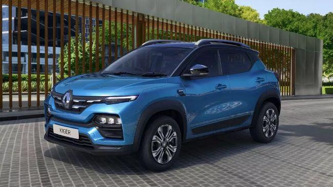 Renault-Kiger-2021-1