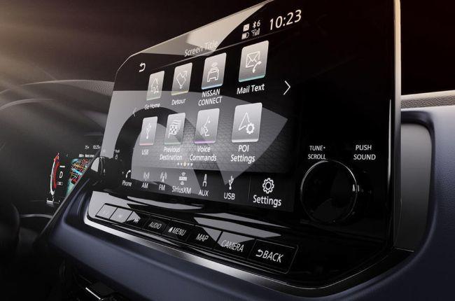 Teaser-Nissan-Qashqai-2021-4