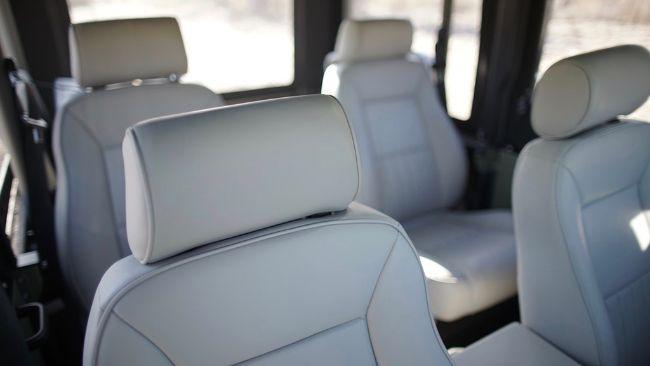 Restomod-Icon-Toyota-Land-Cruiser-11