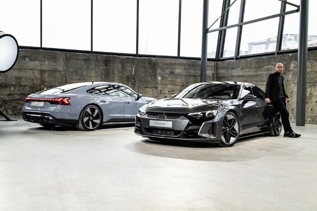 Audi-e-Tron-GT-2022-1