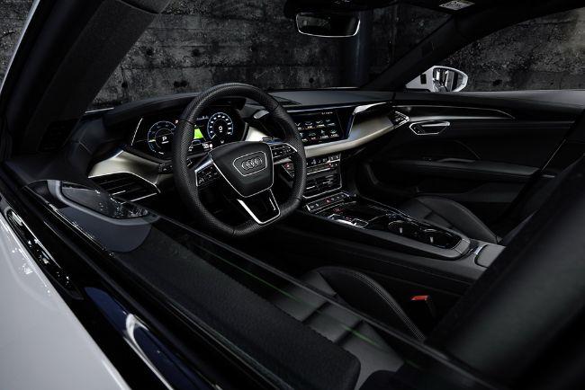 Audi-e-Tron-GT-2022-9