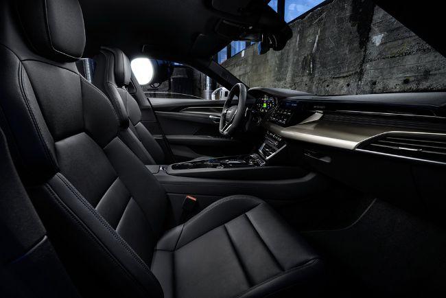 Audi-e-Tron-GT-2022-10