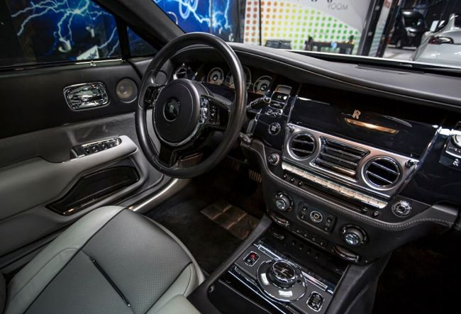 WCC-Rolls-Royce-Wraith-Justin-Bieber-Custom-6