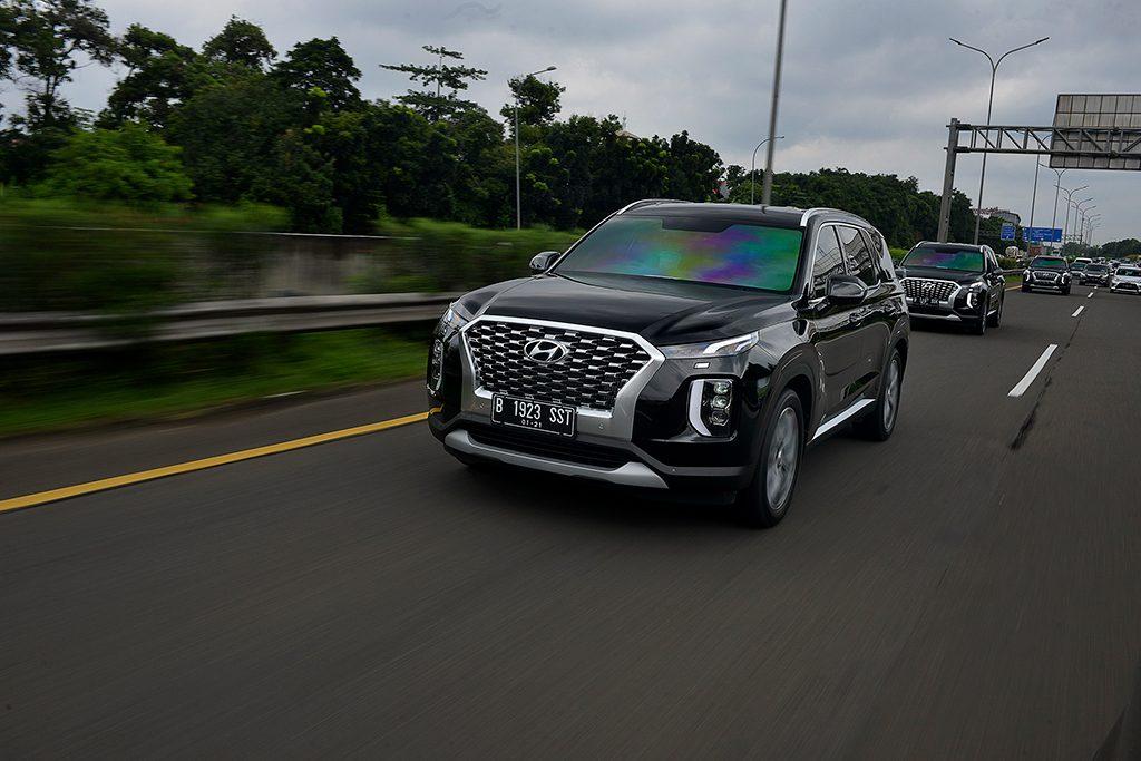 Test-Drive-Hyundai-Palisade-2021-2
