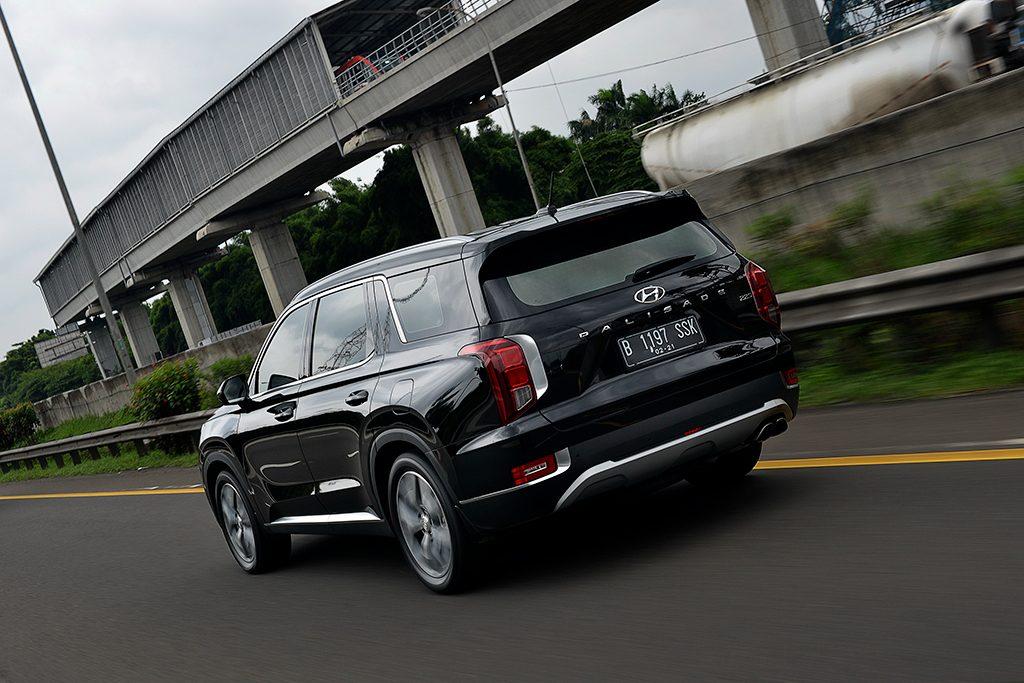 Test-Drive-Hyundai-Palisade-2021-3
