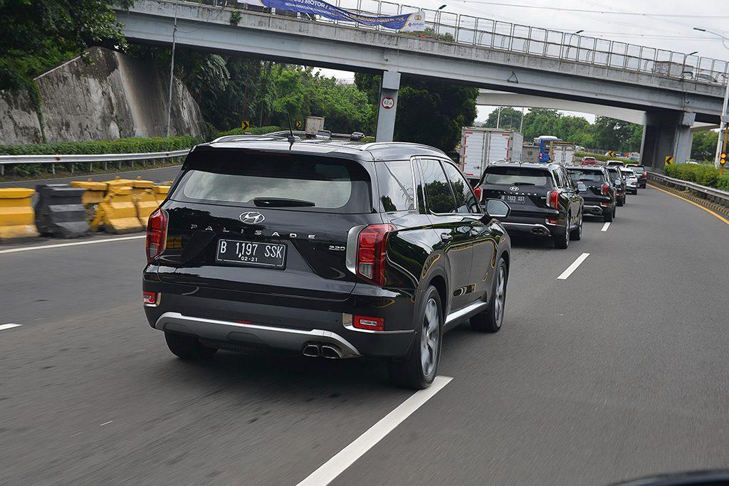 Test-Drive-Hyundai-Palisade-2021-4
