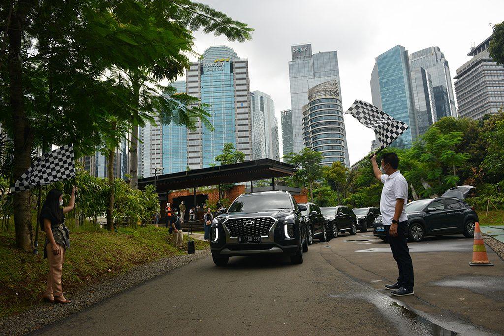 Test-Drive-Hyundai-Palisade-2021-6