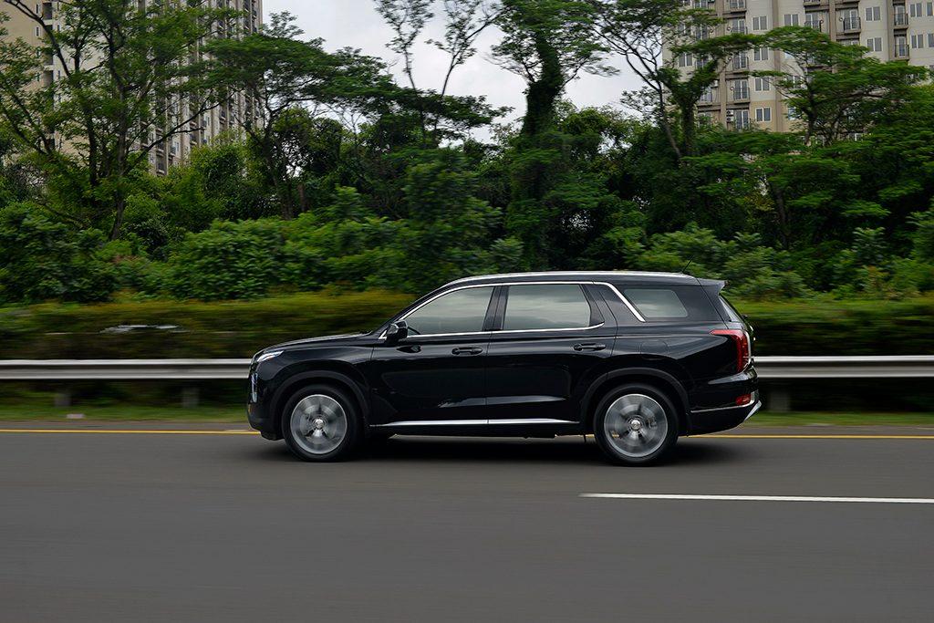 Test-Drive-Hyundai-Palisade-2021-8