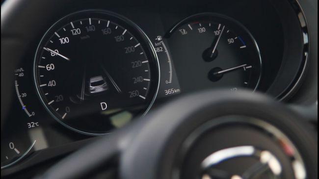 Mazda-CX-9-2