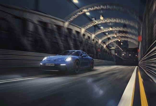 2022-Porsche-911-GT3-992-2