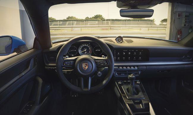 2022-Porsche-911-GT3-992-5