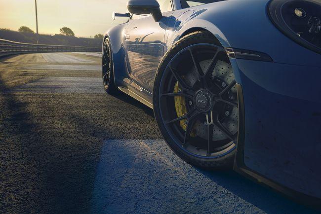 2022-Porsche-911-GT3-992-8