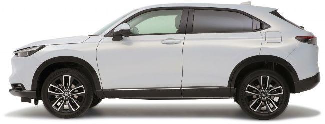 2021-Honda-HR-V-5-1200×458