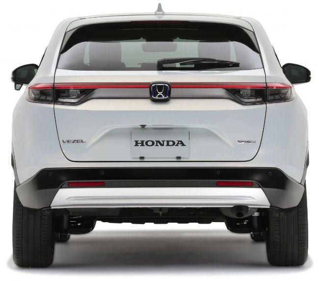 2021-Honda-HR-V-7-1200×1058