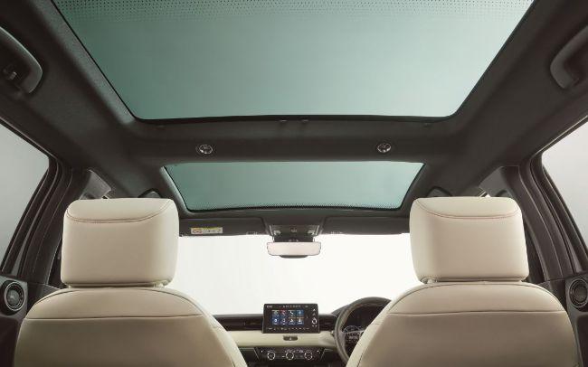 2021-Honda-HR-V-11-1200×750