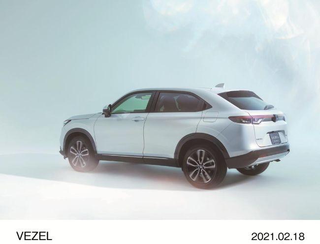 All-New-Honda-Vezel-HR-V-2021-2