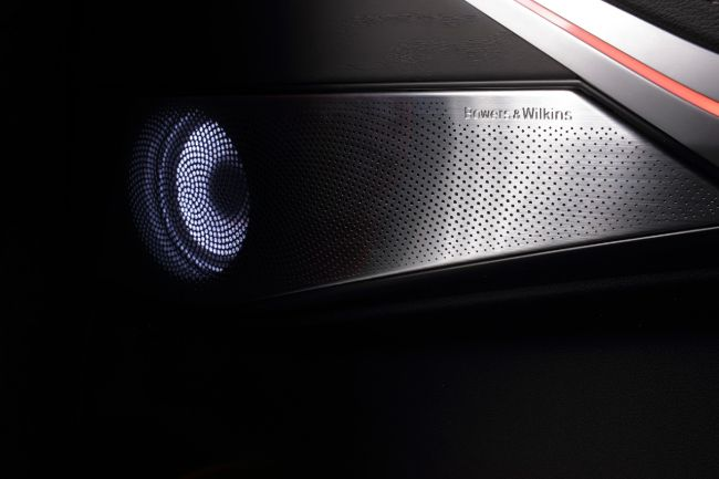 BMW-X7-CKD_BW-Sound