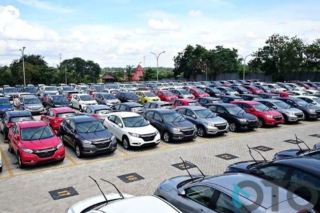 Penjualan Mobil Diklaim Melonjak Paska Pengurangan PPnBM, Jalan Keluar Sementara?