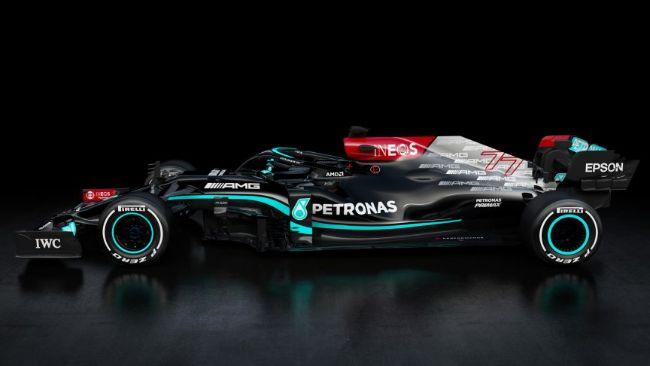 Mercedes-F1-04