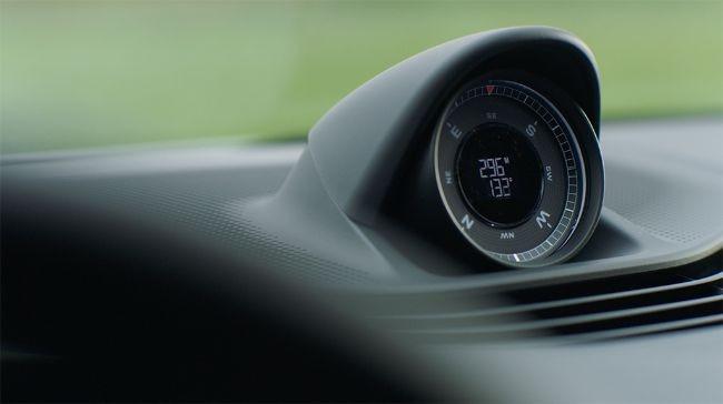 Porsche-Taycan-Cross-Turismo-2022-6