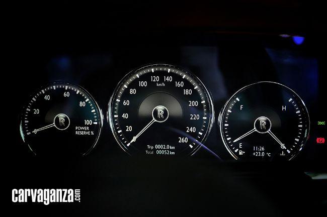 Rolls-Royce-Ghost-2021-5